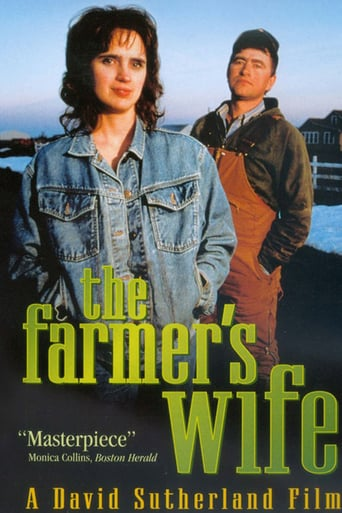 Frontline: The Farmer's Wife (1998)