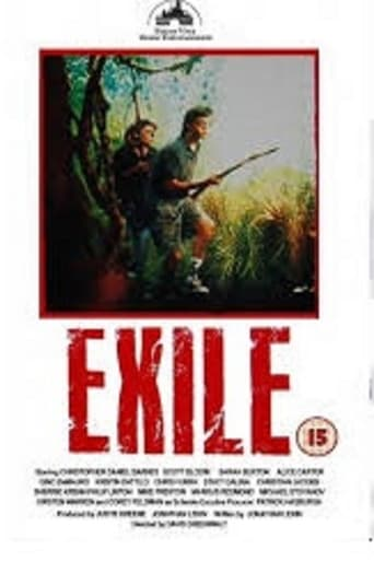 Exile (1990)
