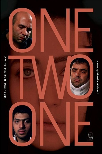 One. Two. One (2011)