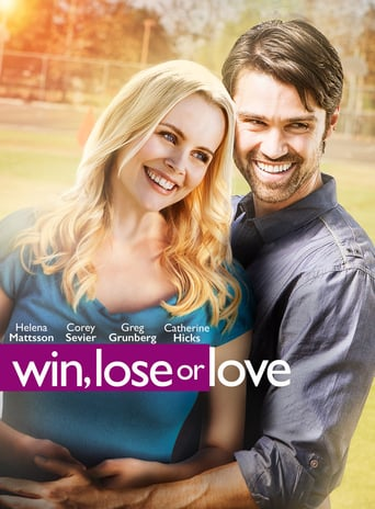 Win, Lose or Love (2015)