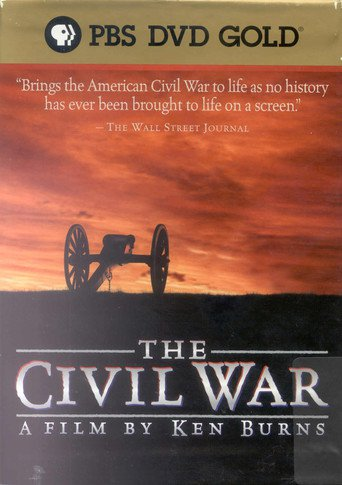 The Civil War (1990)