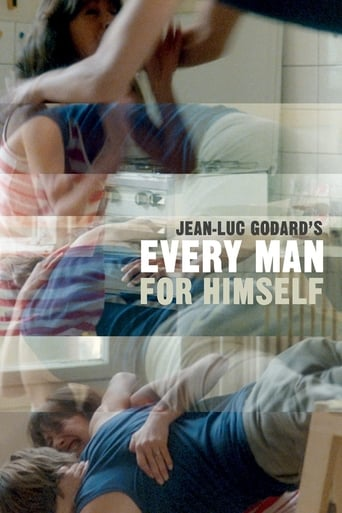 Every Man for Himself (1980)
