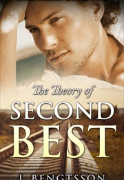 The Theory of Second Best (J. Bengtsson)