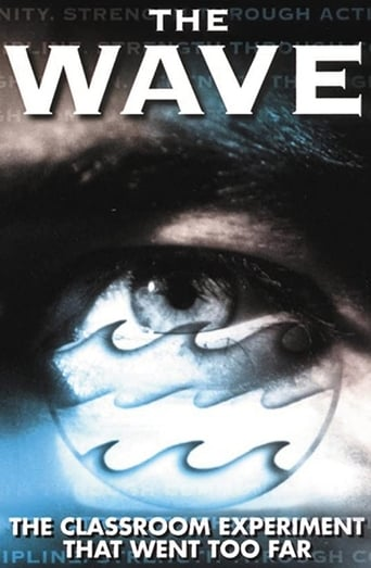 The Wave (1981)