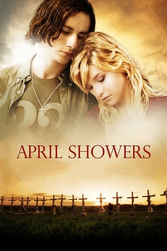 April Showers (2009)