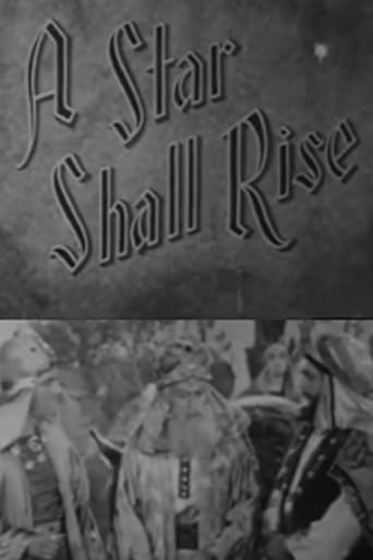 A Star Shall Rise (1952)