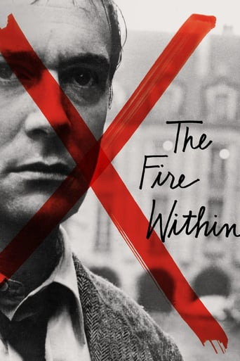 The Fire Within (1963)