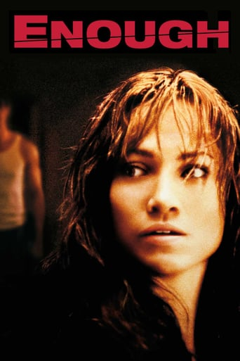 Jennifer Lopez Movies List