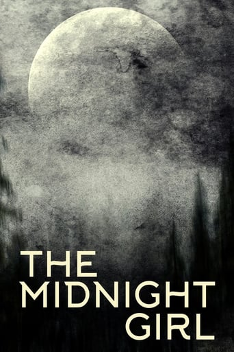 The Midnight Girl (1925)