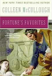 Fortune's Favorites (Colleen McCullough)