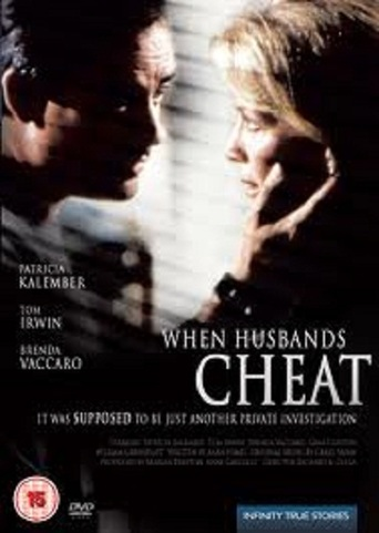 When Husbands Cheat (1998)