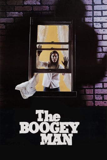 The Boogey Man (1980)