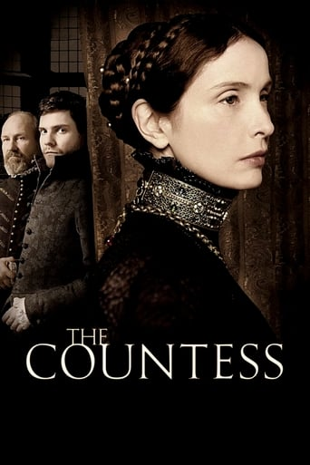 The Countess (2009)