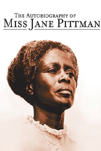 The Autobiography of Miss Jane Pittman (1974)