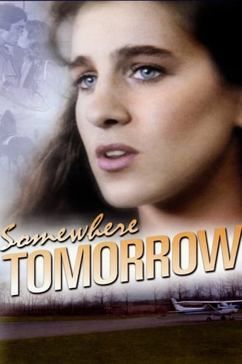 Somewhere, Tomorrow (1983)