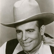 Bob Wills - New Spanish Two Step