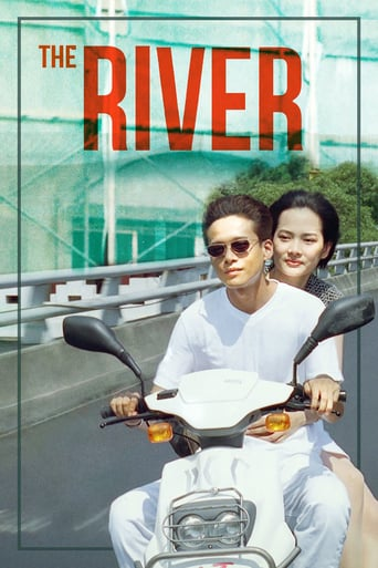 The River (1997)