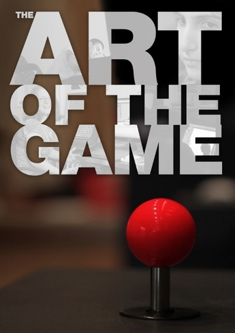 The Art of the Game (2014)