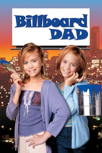 Billboard Dad (1998)