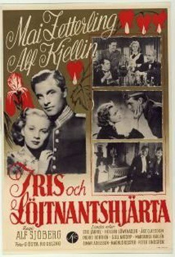 Iris and the Lieutenant (1946)