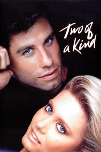Two of a Kind (1983)