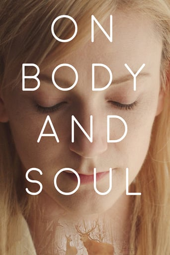 On Body and Soul (2017)