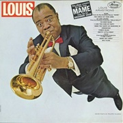 You're the Top - Louis Armstrong