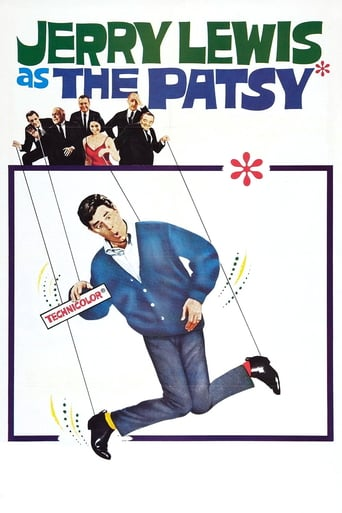 The Patsy (1964)