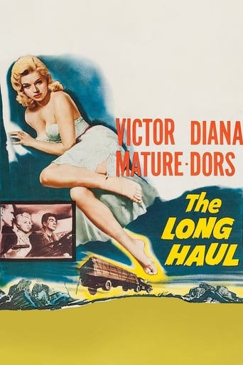 The Long Haul (1957)