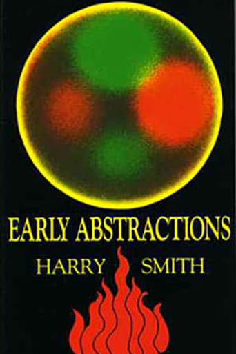 Early Abstractions (1987)