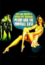 Penny and the Pownall Case (1948)