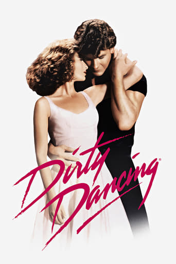 Dirty Dancing (1987)