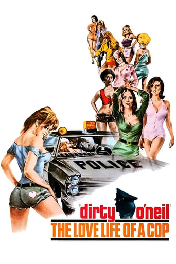 Dirty O'neil (1974)