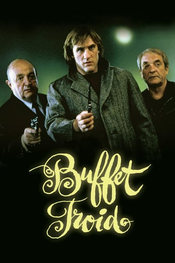 Buffet Froid (1979)