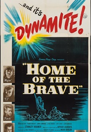 Home of the Brave (1949)