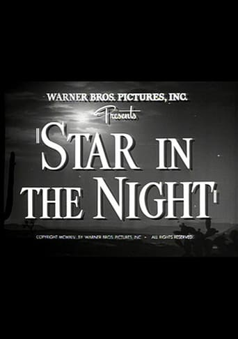 Star in the Night (1945)