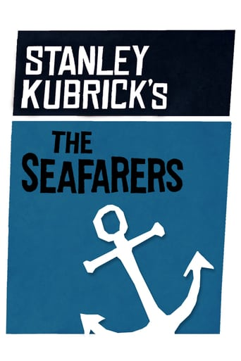 The Seafarers (1953)