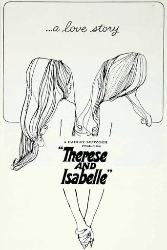 Therese and Isabelle (1968)
