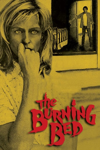 The Burning Bed (1984)