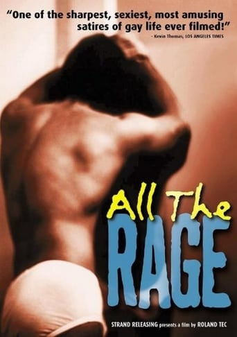 All the Rage (1997)