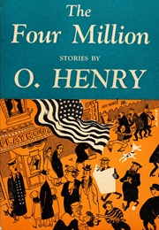The Four Million (O. Henry)