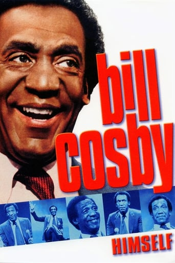 Bill Cosby: Himself (1983)