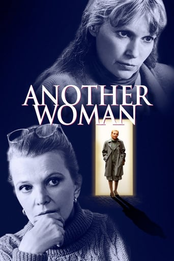 Another Woman (1988)
