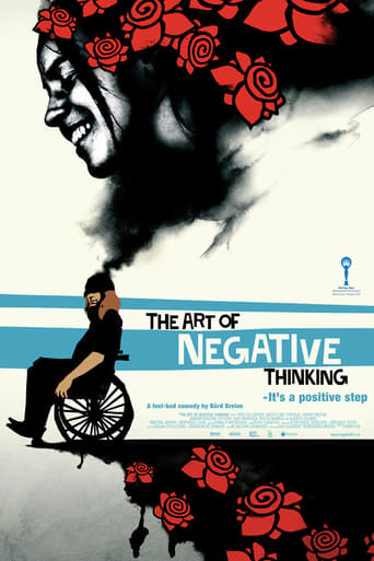 The Art of Negative Thinking (2006)