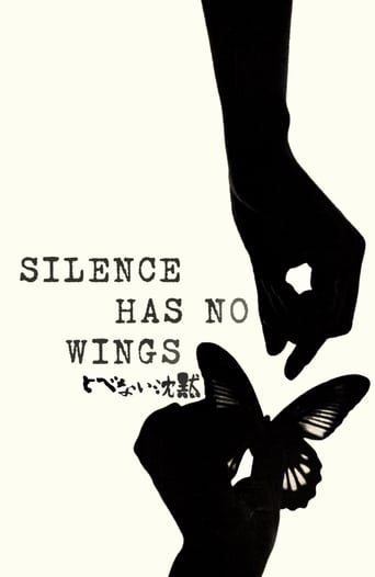 Silence Has No Wings (1966)