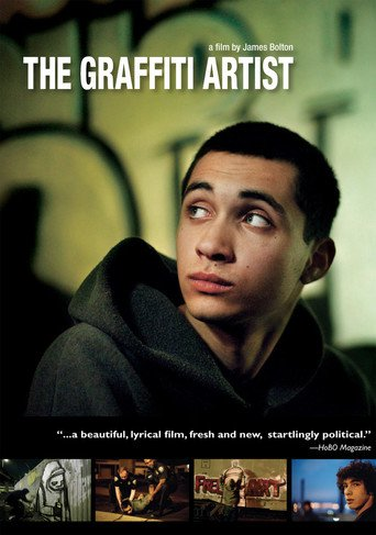 The Graffiti Artist (2006)