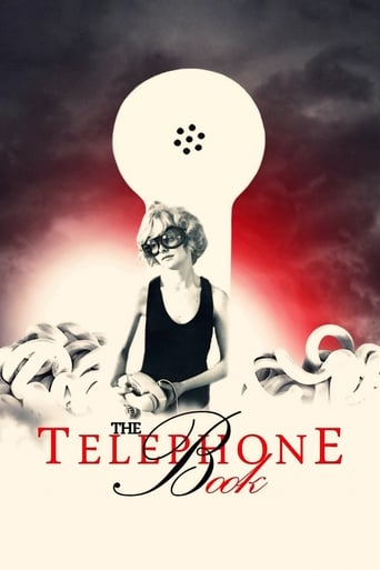 The Telephone Book (1971)