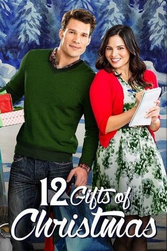 2015 love romance movies Romance Movies