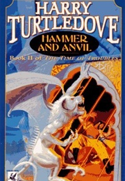 Hammer and Anvil (Harry Turtledove)