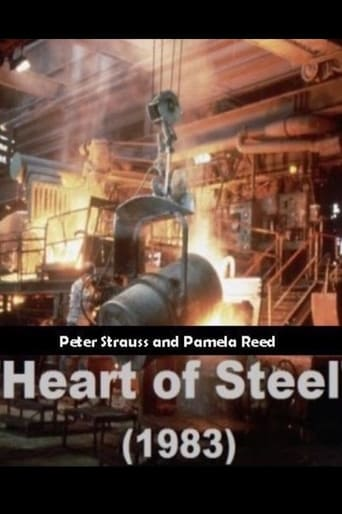 Heart of Steel (1983)